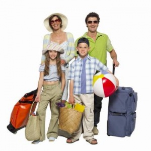 news_parents_travel